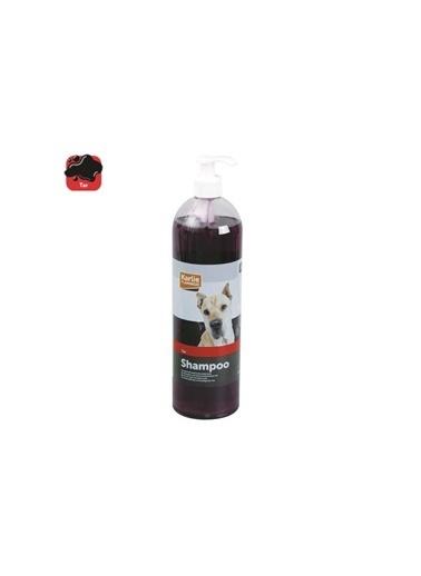 Catit Karlıe Katranlı Köpek Şamp. 300Ml Renkli